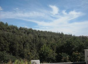 Sale, Maisonette, Meteora (Polichni)