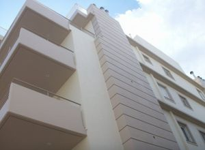 Sale, Apartment, Ano Sourmena (Elliniko)