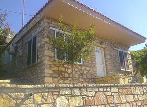 Μονοκατοικία προς πώληση Κέντρο (Παραβόλα) 83 τ.μ. 2 Υπνοδωμάτια