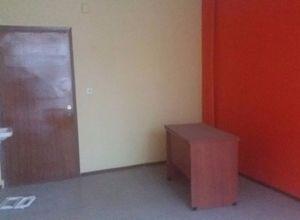 Γραφείο προς πώληση Γιαννιτσά Κέντρο 44 τ.μ. 2ος Όροφος