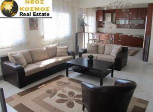 Rent, Apartment, Palaiokastro (Oreokastro)