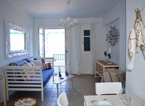 Διαμέρισμα προς πώληση Μώλος (Πάρος) 66 τ.μ. 2 Υπνοδωμάτια