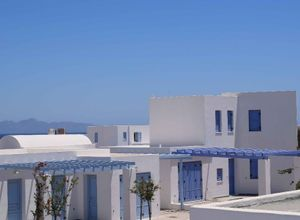 Sale, Detached House, Santorini (Cyclades)