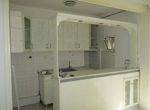 Sale, Apartment, Ano Ilioupoli (Stavroupoli)