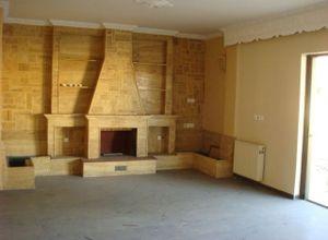 Sale, Apartment, Kalymniotika (Voula)