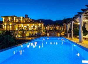 Sale, Villa, Agios Nikolaos (Lasithi Prefecture )