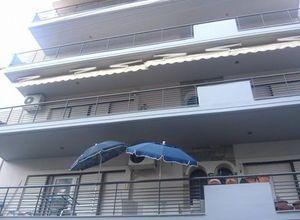 Rent, Apartment, Voulgari - Agios Eleftherios (Thessaloniki)