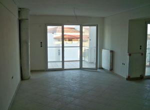 Διαμέρισμα προς πώληση Τρίπολη 106 τ.μ. 5ος Όροφος