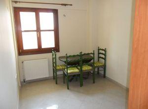 Διαμέρισμα προς πώληση Άνω Πόλη 22 τ.μ. 1 Υπνοδωμάτιο