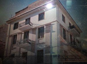 Hotel, Monastiraki