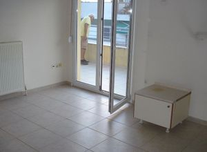 Rent, Apartment, Rotonta (Thessaloniki)