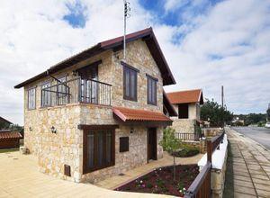 Villa for sale Souni 165 ㎡ 3 Bedrooms