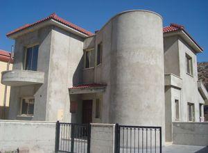 Μονοκατοικία προς πώληση Γερμασόγεια 275 τ.μ. Ισόγειο