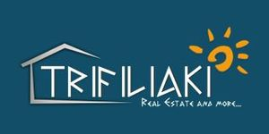 TRIFILIAKI Real Estate риэлторская компания