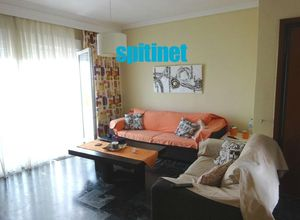 Apartment for sale Kavala Center 60 m<sup>2</sup> 5th Floor
