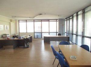 Ενοικίαση, Γραφείο, Μαρτίου (Θεσσαλονίκη)