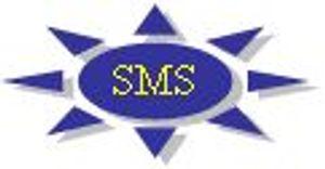 S-tate Management Systems μεσιτικό γραφείο