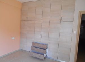 Rent, Apartment, Ag. Konstantinos (Volos)