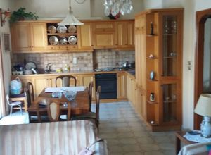 Rent, Apartment, Terpsithea (Pelekanos) (Patra)