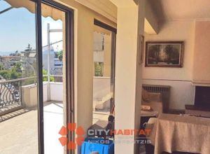 Sale, Apartment, Alimos (Athens - South)
