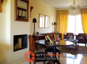 Sale, Apartment, Voula (Athens - South)