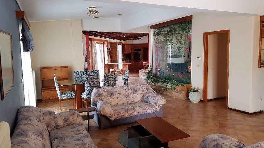 Διαμέρισμα προς πώληση Κέντρο (Βούλα) 158 τ.μ. 2ος Όροφος 3 Υπνοδωμάτια