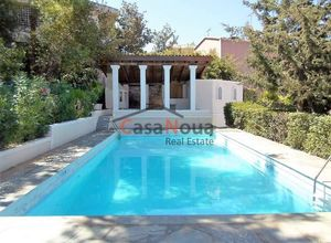 Sale, Detached House, Kastri (Nea Erithraia)