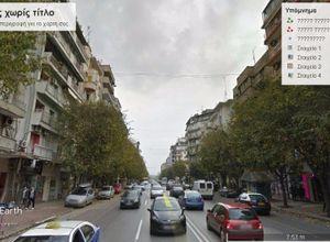 Ενοικίαση, Κατάστημα, Κέντρο (Θεσσαλονίκη)