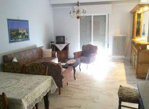 Rent, Apartment, Center (Katerini)