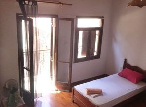 Rent, Maisonette, Center (Chania)