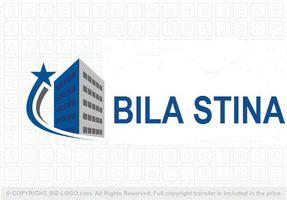 Bila Stina estate agent