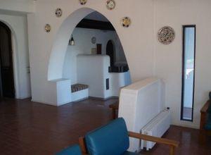 Ξενοδοχείο προς πώληση Ρόδος Χώρα 1.100 τ.μ. Ισόγειο