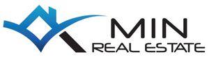 M.I N. Aquila d.o.o. estate agent