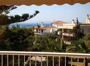 Μονοκατοικία προς πώληση Δικηγορικά (Βούλα) 380 τ.μ. Ισόγειο