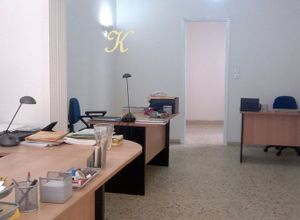 Sale, Office, Agios Artemios (Athens)