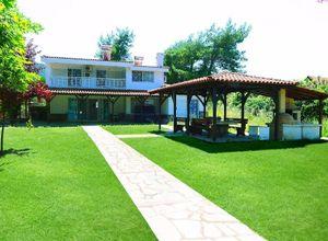 Sale, Detached House, Vourvourou (Sithonia)