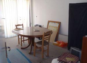 Sale, Office, Center (Heraclion Cretes)