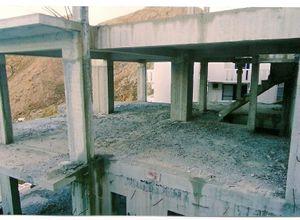 Διαμέρισμα προς πώληση Χώρα (Σέριφος) 50 τ.μ. Ισόγειο 1 Υπνοδωμάτιο 2η φωτογραφία