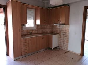 Rent, Apartment, Filiro (Chortiatis)