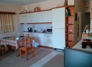Διαμέρισμα, Οβριά
