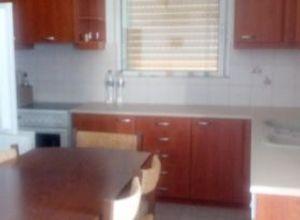Διαμέρισμα προς πώληση Κέντρο (Μαρμάρι) 96 τ.μ. 2 Υπνοδωμάτια