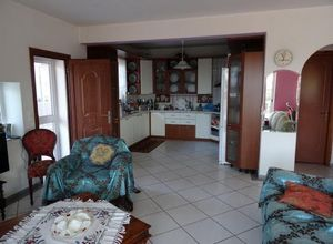 Detached House for sale Inofita Dilesi 200 m<sup>2</sup> Ground floor