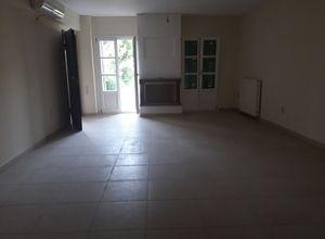 Διαμέρισμα προς πώληση Κέντρο (Πόρος) 90 τ.μ. 2 Υπνοδωμάτια Νεόδμητο