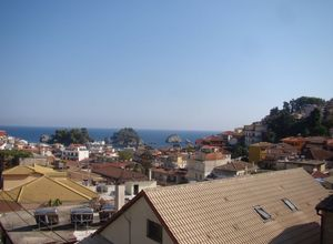 Apartment for sale Parga 90 m<sup>2</sup> 3rd Floor