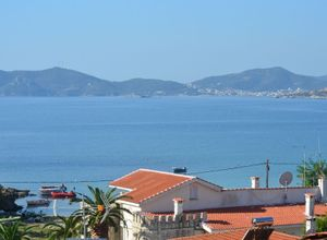 Detached House for sale Kavala Palio 110 m<sup>2</sup> Ground floor