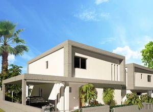 Μονοκατοικία προς πώληση Δάλι Νέα Λήδρα 170 τ.μ. Ισόγειο 3 Υπνοδωμάτια Νεόδμητο 2η φωτογραφία