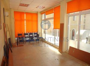 Rent, Office, Piraeus - Center (Piraeus)