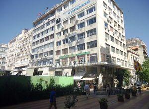 Γραφείο για ενοικίαση Πειραιάς - Κέντρο 250 τ.μ. 1ος Όροφος