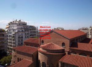 Sale, Apartment, Agios Dimitrios (Thessaloniki)