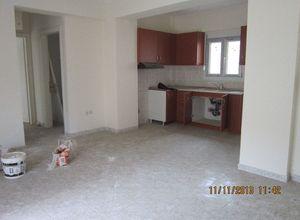 Ενοικίαση, Διαμέρισμα, Νικόπολη (Σταυρούπολη)